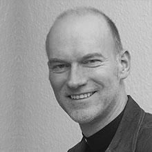 Axel Römer