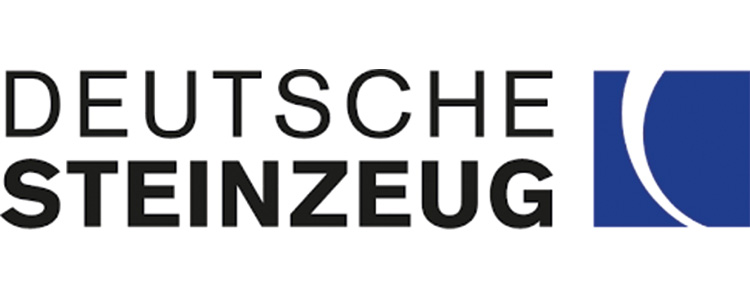 Unsere Referenzen – Deutsche Steinzeug