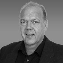 Manfred Großert