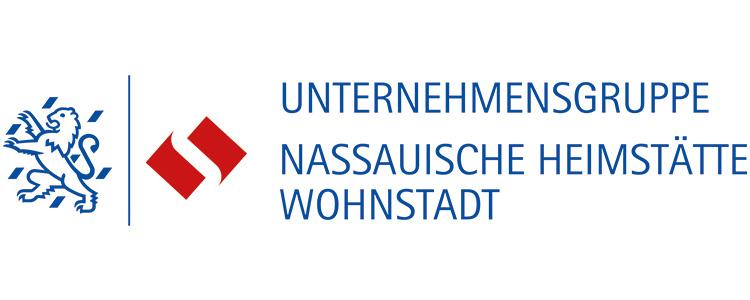 Unsere Referenzen – Nassauische Wohnstadt