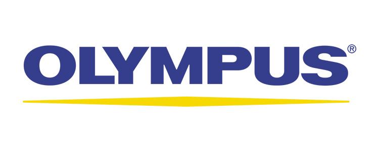 Unsere Referenzen - OLYMPUS