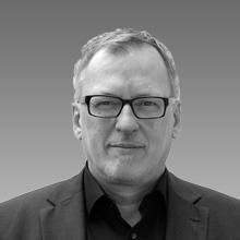 Peter Kaprolat