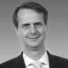 Dr. Sebastian Reich