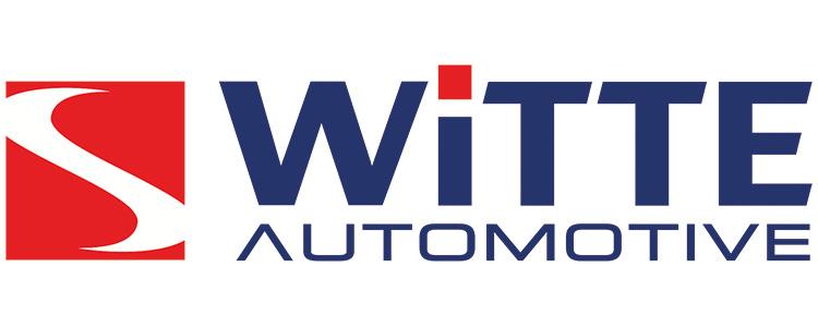 Unsere Referenzen – Witte Automotive