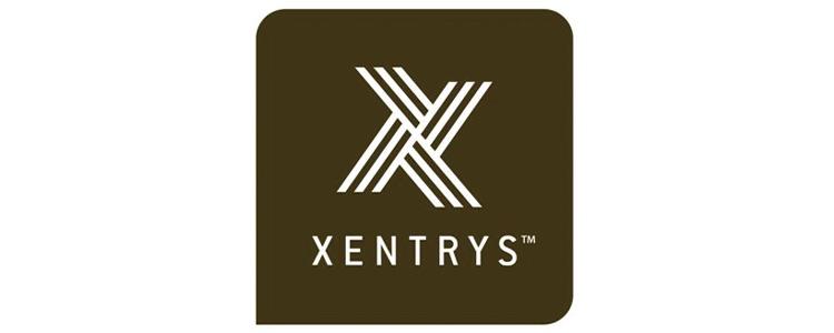 Unsere Referenzen – XENTRYS